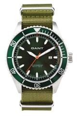 Gant Férfi karóra W70634 akciós áron