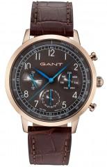 Gant Férfi karóra W71204 akciós áron
