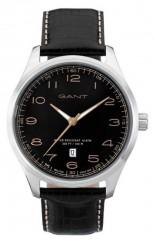 Gant Férfi karóra W71301 akciós áron