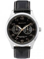 Gant Férfi karóra W71601 akciós áron