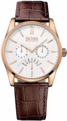 Hugo Boss Férfi karóra 1513125 akciós áron