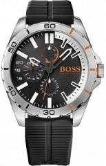 Hugo Boss Férfi karóra 1513290 akciós áron