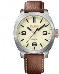 Hugo Boss Férfi karóra 1513411 akciós áron