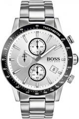 Hugo Boss Férfi karóra 1513511 akciós áron