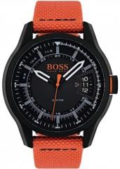 Hugo Boss Férfi karóra 1550001 akciós áron