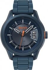 Hugo Boss Férfi karóra 1550049 akciós áron