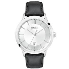 Hugo Boss férfi karóra 1513613 akciós áron