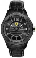 Scuderia Ferrari Férfi karóra 830093 akciós áron