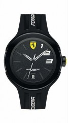 Scuderia Ferrari Férfi karóra 830222 akciós áron