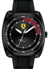 Scuderia Ferrari Férfi karóra 830319 akciós áron